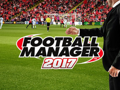 Football Manager 2017 (2016) RePack от qoob