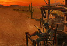 Hard West: Collector's Edition (2015) RePack от qoob