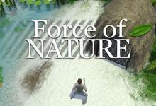 Force of Nature (2016) RePack