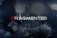 Fragmented (2017) RePack
