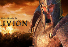 The Elder Scrolls IV: Oblivion – Game of the Year Edition Deluxe (2009) RePack от qoob