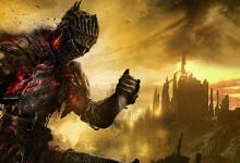 Dark Souls III: Deluxe Edition (2016) RePack от qoob