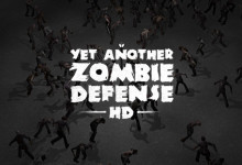 Yet Another Zombie Defense HD (2017) RePack