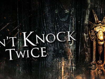Don't Knock Twice (2017) RePack