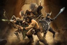 Gauntlet Slayer Edition (2014) RePack от qoob