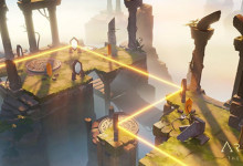 Archaica: The Path of Light (2017) RePack