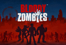 Bloody Zombies (2017) RePack от qoob