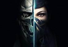 Dishonored 2 (2016) RePack от qoob