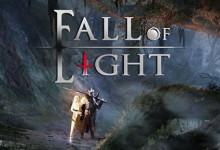 Fall of Light (2017) RePack от qoob