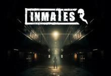 Inmates (2017) RePack от qoob