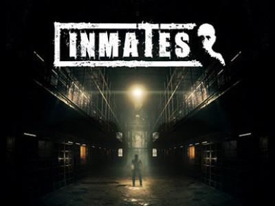 Inmates (2017) RePack