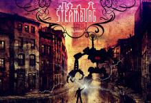 Steamburg (2017) RePack от qoob