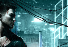 Sleeping Dogs: Definitive Edition (2014) RePack от qoob