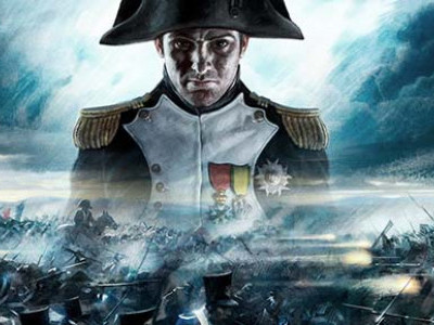 Napoleon: Total War — Imperial Edition (2010) RePack от qoob