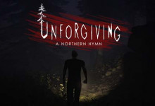 Unforgiving — A Northern Hymn (2017) RePack от qoob