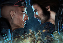 Bulletstorm: Full Clip Edition (2017) Repack от qoob