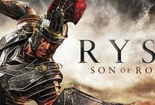 Ryse: Son of Rome (2014) RePack от qoob