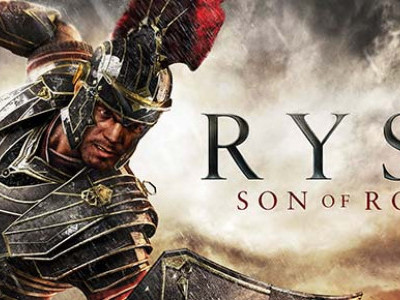 Ryse: Son of Rome (2014) RePack