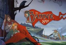 The Banner Saga (2014) RePack