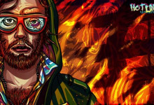 Hotline Miami 2: Wrong Number — Digital Special Edition (2015) RePack