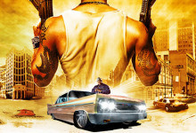 Saints Row 2 (2009) RePack от qoob