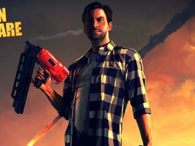 Alan Wake's American Nightmare (2012) PC | RePack от qoob