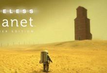 Lifeless Planet Premier Edition (2014) RePack от qoob