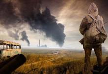 ATOM RPG: Post-apocalyptic indie game (2017) RePack