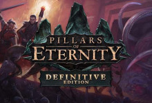 Pillars of Eternity: Definitive Edition (2015) RePack от qoob
