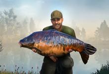 Euro Fishing: Urban Edition (2015) RePack