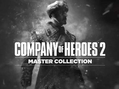 Company of Heroes 2: Master Collection (2014) RePack от qoob
