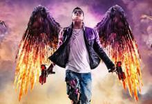 Saints Row: Gat out of Hell (2015) RePack от qoob