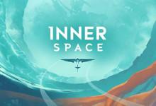 InnerSpace (2018) RePack