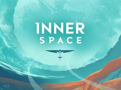 InnerSpace (2018) RePack от qoob