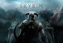 The Elder Scrolls V: Skyrim — Special Edition (2016) RePack от qoob