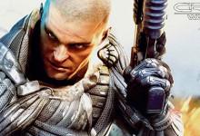 Crysis Warhead (2008) RePack от qoob