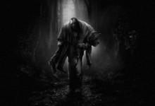 Darkwood (2017) RePack от qoob
