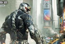 Crysis 2 — Maximum Edition (2011) RePack от qoob
