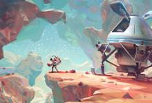 Astroneer (2016) RePack