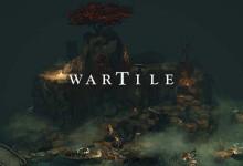 Wartile (2018) RePack от qoob