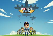 Bomber Crew: Deluxe Edition (2017) RePack