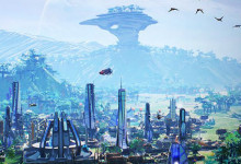 Aven Colony (2017) RePack