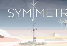 Symmetry (2018) RePack