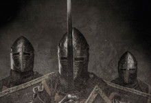 Citadels (2013) RePack от qoob