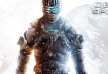 Dead Space 3: Limited Edition (2013) RePack от qoob