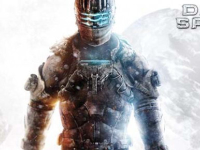 Dead Space 3: Limited Edition (2013) RePack