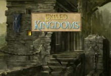 Exiled Kingdoms (2018) RePack от qoob