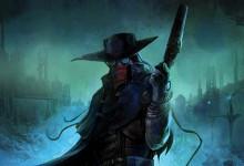 The Incredible Adventures of Van Helsing: Final Cut (2015) RePack от qoob