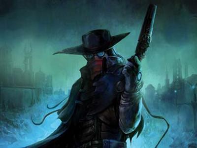 The Incredible Adventures of Van Helsing: Final Cut (2015) RePack