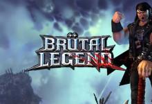 Brutal Legend (2013) RePack от qoob
